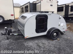 New 2017  Little Guy Silver Shadow 6x10 Max by Little Guy from Juniata Valley RV in Mifflintown, PA