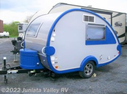 New 2016  Little Guy T@B S-Max by Little Guy from Juniata Valley RV in Mifflintown, PA