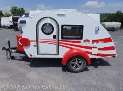 New 2018  NuCamp T@G XL by NuCamp from Juniata Valley RV in Mifflintown, PA
