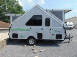 New 2018  Aliner Expedition Sofabed by Aliner from Juniata Valley RV in Mifflintown, PA