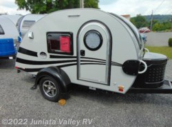 New 2018  NuCamp T@G  by NuCamp from Juniata Valley RV in Mifflintown, PA
