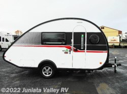 New 2018  NuCamp T@B 400 by NuCamp from Juniata Valley RV in Mifflintown, PA