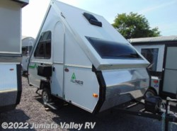 New 2018  Aliner Scout  by Aliner from Juniata Valley RV in Mifflintown, PA