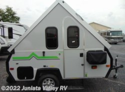 New 2018  Aliner Ranger 10  by Aliner from Juniata Valley RV in Mifflintown, PA