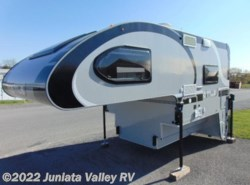 New 2017  NuCamp Cirrus 820 by NuCamp from Juniata Valley RV in Mifflintown, PA
