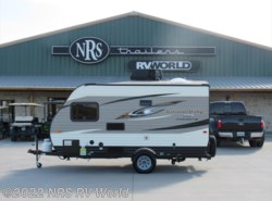 New 2017  Starcraft Autumn Ridge 15RB by Starcraft from NRS RV World in Decatur, TX