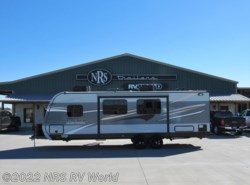 New 2017  Starcraft Launch Grand Touring 299BHS by Starcraft from NRS RV World in Decatur, TX
