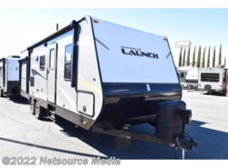New 2017  Starcraft Launch Ultra Lite 25RBS by Starcraft from Ashley's Boat & RV in Opelika, AL
