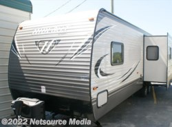 New 2018  Keystone Hideout 28RKS by Keystone from Ashley's Boat & RV in Opelika, AL
