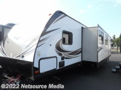 New 2017  Keystone Passport Ultra Lite Grand Touring 3220BH