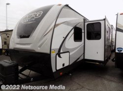 New 2018  Cruiser RV MPG 2120RB by Cruiser RV from Ashley's Boat & RV in Opelika, AL