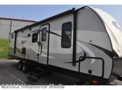 New 2018  Cruiser RV MPG 2750BH by Cruiser RV from Ashley's Boat & RV in Opelika, AL
