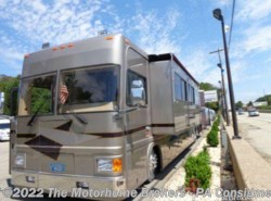 Used 2000  Featherlite  Vogue 5000 by Featherlite from The Motorhome Brokers - PA in Pennsylvania
