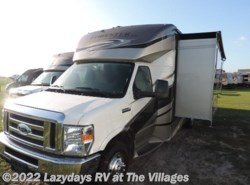 New 2017  Forest River Forester 2431SF by Forest River from Alliance Coach in Wildwood, FL