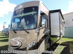New 2017  Thor Motor Coach Venetian M37 by Thor Motor Coach from Alliance Coach in Wildwood, FL