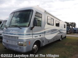 Used 1999  Fleetwood Pace Arrow 36Z by Fleetwood from Alliance Coach in Wildwood, FL