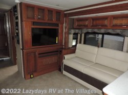 New 2016  Holiday Rambler Ambassador 38FS by Holiday Rambler from Alliance Coach in Wildwood, FL