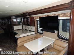 New 2016  Thor Motor Coach Palazzo 33.2 by Thor Motor Coach from Alliance Coach in Wildwood, FL