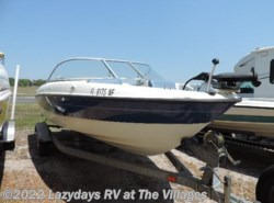 Used 2006  Miscellaneous  BAYLINER BAYLINER 185BR by Miscellaneous from Alliance Coach in Wildwood, FL