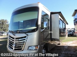 Used 2012  Monaco RV  LAPALMA 30SFS by Monaco RV from Alliance Coach in Wildwood, FL