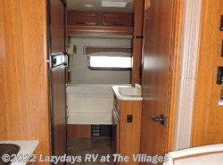 Used 2016  Jayco Melbourne 24k by Jayco from Alliance Coach in Wildwood, FL