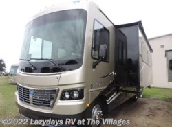 New 2016 Holiday Rambler Vacationer 33C available in Wildwood, Florida