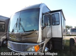Used 2006  Fleetwood Pace Arrow 37C by Fleetwood from Alliance Coach in Wildwood, FL