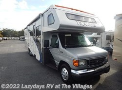 Used 2005  Fleetwood Tioga 31 by Fleetwood from Alliance Coach in Wildwood, FL