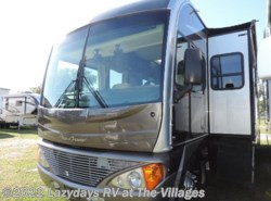 Used 2006  Fleetwood Pace Arrow 36D by Fleetwood from Alliance Coach in Wildwood, FL