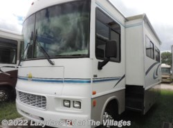 Used 2004  Itasca Sunova 30B by Itasca from Alliance Coach in Wildwood, FL