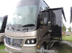 New 2018  Holiday Rambler Vacationer 33C by Holiday Rambler from Alliance Coach in Wildwood, FL