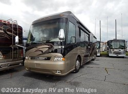 Used 2006  Country Coach  MONET 525 by Country Coach from Alliance Coach in Wildwood, FL