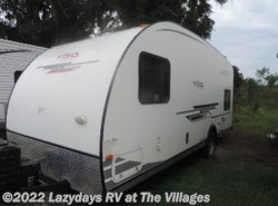 Used 2011  Gulf Stream  VISTA 19RSD by Gulf Stream from Alliance Coach in Wildwood, FL