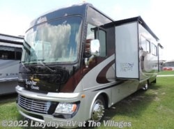 Used 2013  Fleetwood Bounder 36R by Fleetwood from Alliance Coach in Wildwood, FL