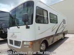 Used 2004  Tiffin Allegro 26IA by Tiffin from Alliance Coach in Wildwood, FL