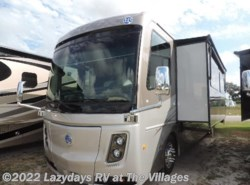 New 2017  Holiday Rambler Endeavor 40X by Holiday Rambler from Alliance Coach in Wildwood, FL