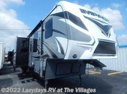 New 2017  Keystone Impact 361 by Keystone from Alliance Coach in Wildwood, FL