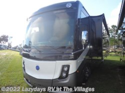 New 2018  Holiday Rambler Endeavor 40E by Holiday Rambler from Alliance Coach in Wildwood, FL