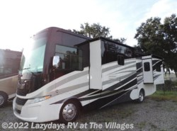 Used 2017  Tiffin Allegro OPEN ROAD 31MA by Tiffin from Alliance Coach in Wildwood, FL
