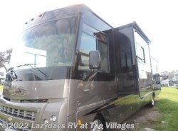 Used 2010  Winnebago Sightseer 37L by Winnebago from Alliance Coach in Wildwood, FL