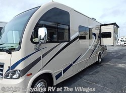 Used 2016  Thor  AXIS 25.3 by Thor from Alliance Coach in Wildwood, FL
