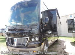 New 2017  Holiday Rambler  Vacationer® 35P by Holiday Rambler from Alliance Coach in Wildwood, FL