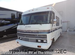 Used 1989  Itasca Spirit 22EC by Itasca from Alliance Coach in Wildwood, FL
