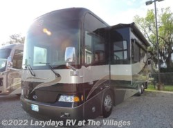 Used 2008  Country Coach Allure 470