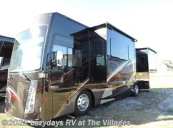 New 2017  Thor  ARIA 3401 by Thor from Alliance Coach in Wildwood, FL
