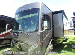 New 2018  Thor  VENETIAN A40 by Thor from Alliance Coach in Wildwood, FL