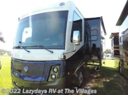 New 2018  Holiday Rambler Endeavor XE 39F