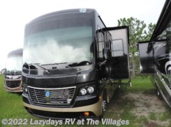 Used 2016  Holiday Rambler  Vacationer® 34ST by Holiday Rambler from Alliance Coach in Wildwood, FL