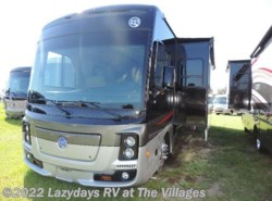 New 2018  Holiday Rambler Navigator XE 35M by Holiday Rambler from Alliance Coach in Wildwood, FL