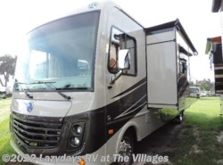 New 2018  Holiday Rambler Admiral XE 31W